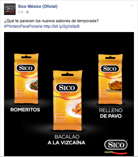sico_sabores_diadelosinocentes_facebook