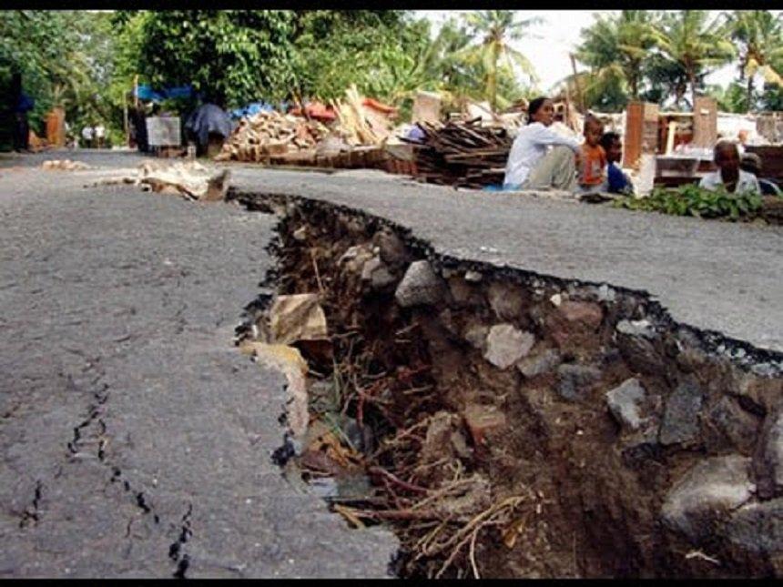 temblor-2008