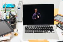MacBook-apple-teclados