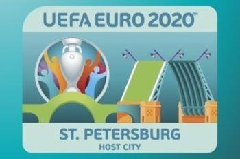 Eurocopa_2022