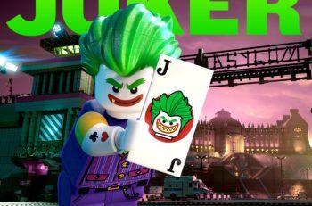 batman-lego-jocker-twitter