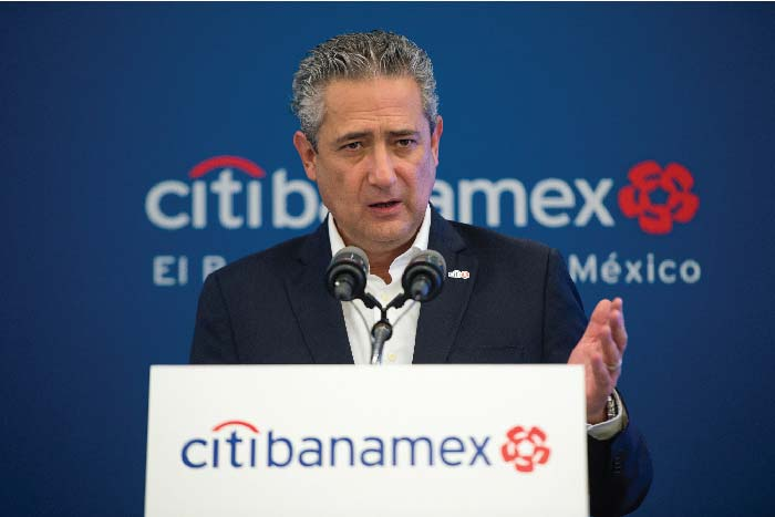 ernesto-torres-cantu-director-general-de-citibanamex_cortesia-01