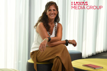 ester-garcia-cosin_havas-media-group