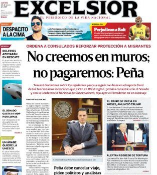 excelsior-portada-twitter