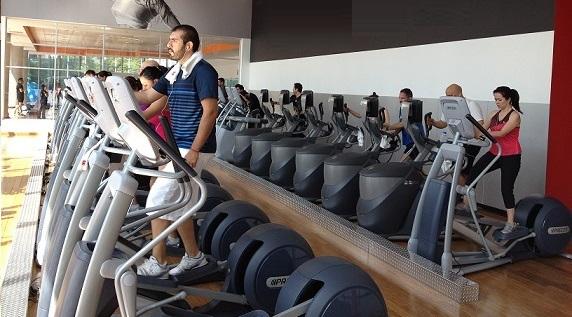gym-enero-2017-a