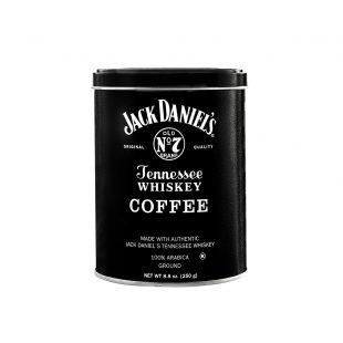 jack-daniels-coffee-web