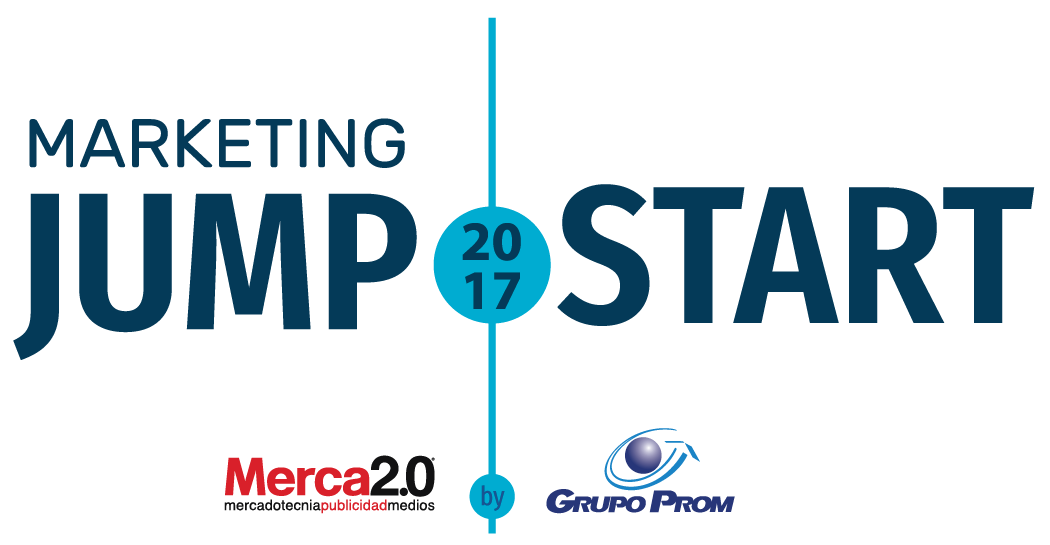 jump-start-2017_merca20