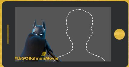 lego-batman-selfie