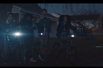 mercedes-benz-bbdo-paris-stranger-things
