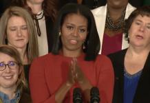 michelle_obama_final