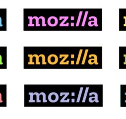 mozilla-nvo-logo-03