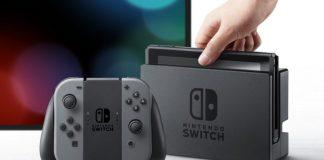 nintendo-switch-twitter02, gadgets