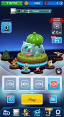 Imagen: Pokemon.com