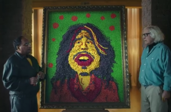 skittles-the-portrait-super-bowl-youtube