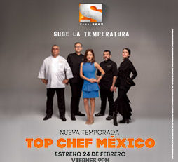 top_chef_mexico_sony_merca20