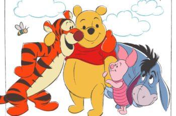 winnie-the-pooh-disney-twitter