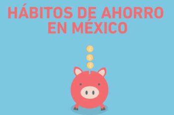 ahorro_