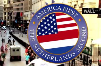 america_first