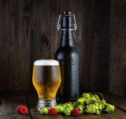 bigstock-cerveza_147112997