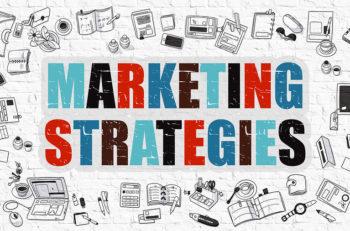 bigstock-marketing-150474821