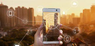 mobile-marketing-móvil-bigstock