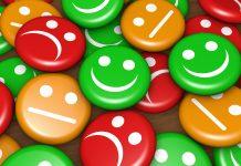 Customer Service-atención al cliente