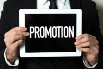 promoción, agencias, 2018