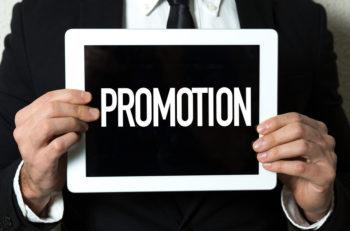 Promotion-Bigstock