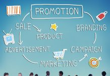 promociones, promoción