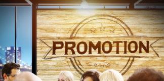 promoción-promociones-promocionales