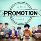 promocion-promociones