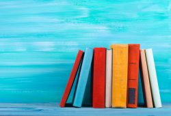 Libros-Books