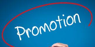 artículos-promocion-promociiones
