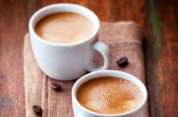 cafe_