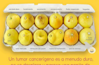 cancer-de-mama-1