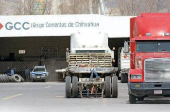 cementos_chihuahua