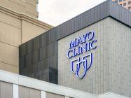 clínica mayo