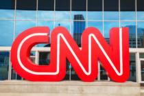 CNN-Center-Atlanta