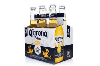 corona_