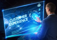 cliente-atencion - Customer Experience