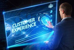 cliente-atencion - Customer Experience