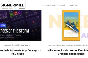 design_mill