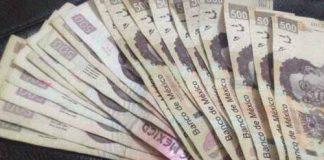 salario mínimo - generar ingresos