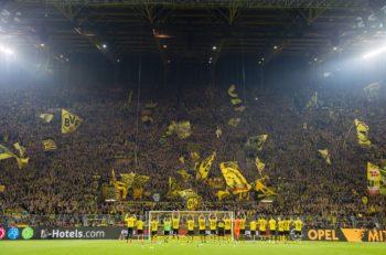 BVB_wall