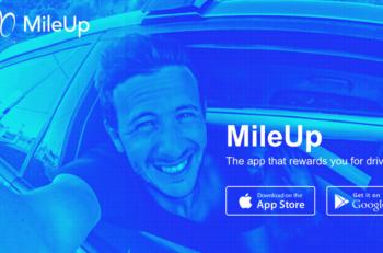 driving-_app