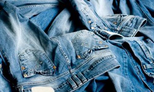 36f8533b9 El mercado de lujo ha diversificado a sus marcas en nuevos productos que  rompen con el esquema cuadrado de artículos de piel o prendas exclusivas.