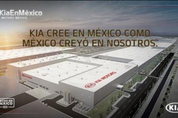 kia_motors_mexico_facebook