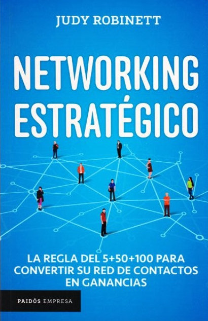 networking_larga