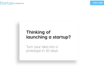 o_to_startup