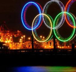 olimpicos_